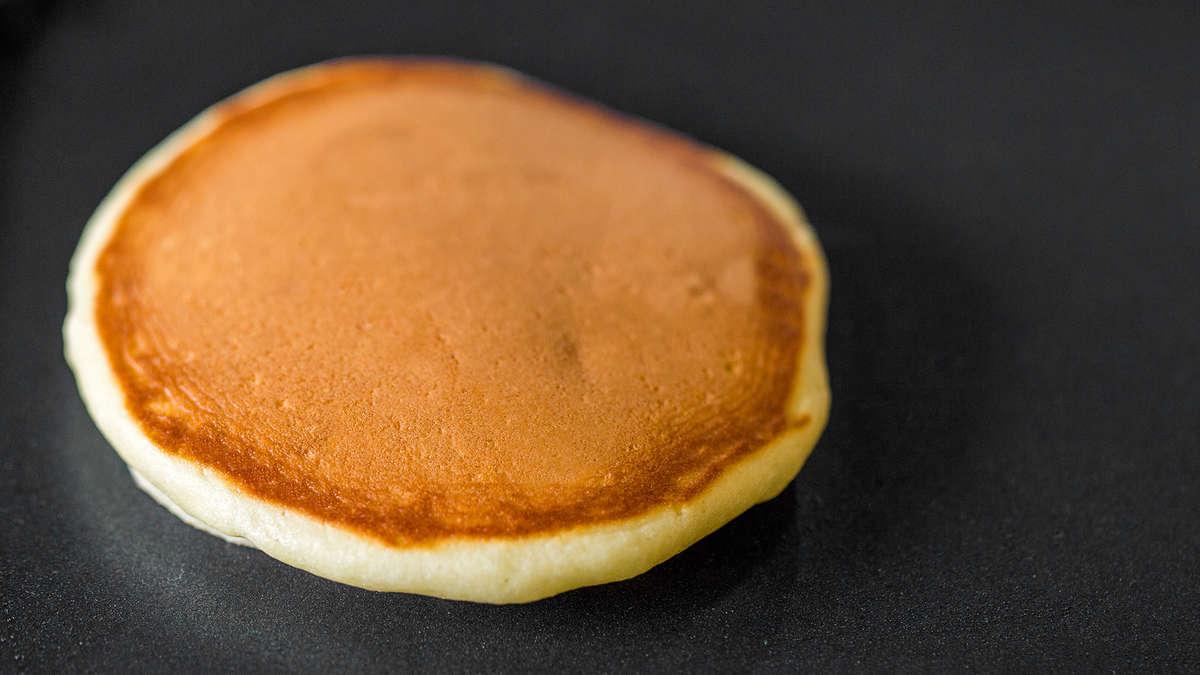 Pancake-05