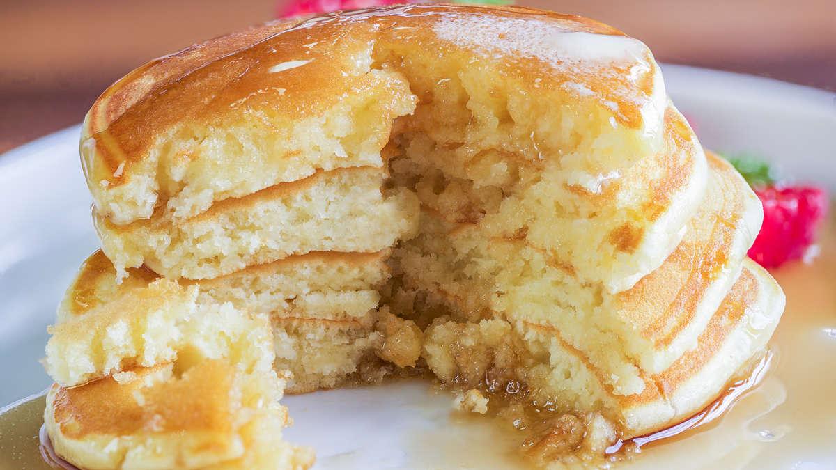 Pancakes-06