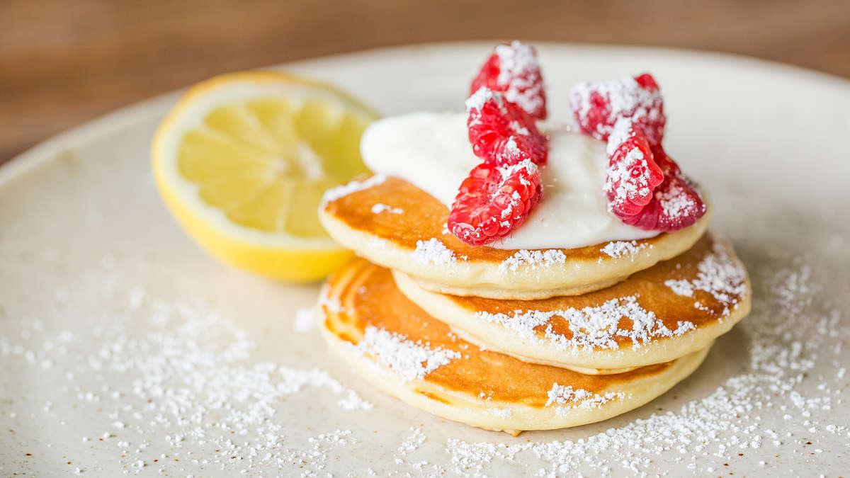 Pancakes-07
