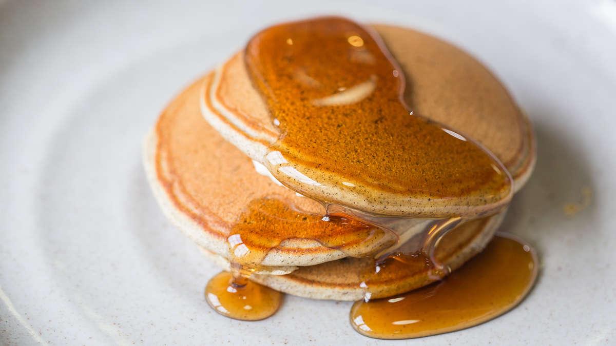 Pancakes-08