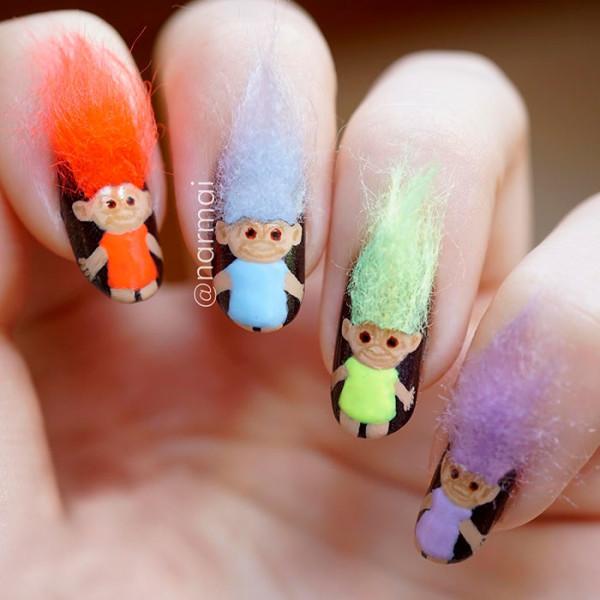 fur-nails-1