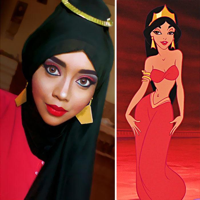 hijab-12
