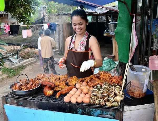 street-food-Thailand01