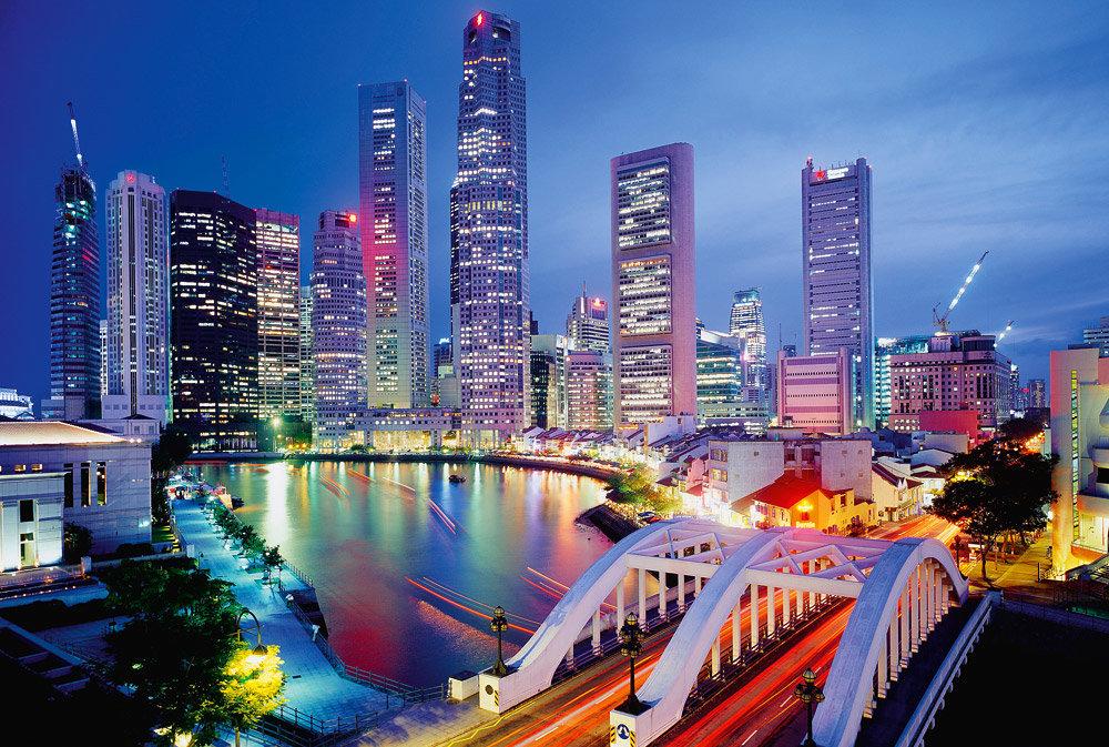 1-singapoore