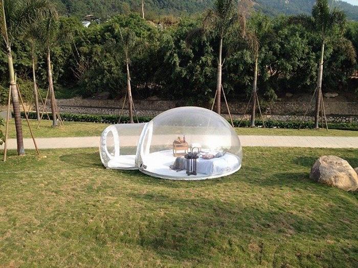 bubble-3
