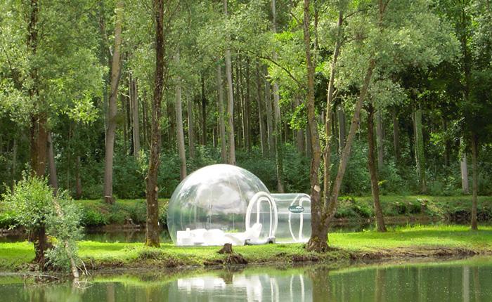 bubble-5