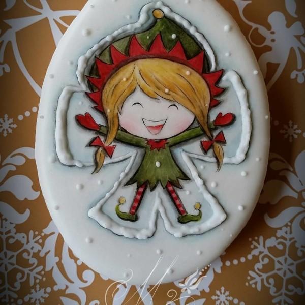 cookie-8