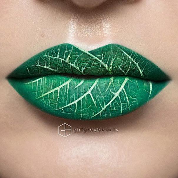 lip-4