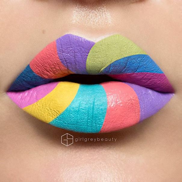 lip-9